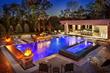 Premier Pools & Spas, Gulf Coast