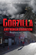 Synergy Press Announces New Title Godzilla And Human Radiation: Global Poems