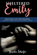 Xulon Press Releases Riveting Story of A Woman Overcoming Abuse, Homelessness with God