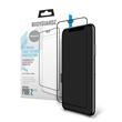 BodyGuardz Pure 2 Edge for iPhone X Delivers True Edge-to-Edge Screen Protection