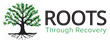 Roots Through Recovery Logo