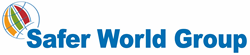 Safer World Group