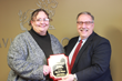 Avitus Group Recognizes Junior Customer Experience Specialist Glynda Wilson as Employee of the Quarter