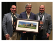 Haversham & Baker Honors U.S. Private Club PGA Professionals for Services Above & Beyond Borders