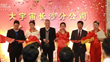 transcosomos opens a New Contact Center in Changsha City, Hunan Province, China