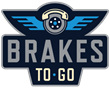 Brakes To Go Expands Beyond Austin for the First Time with Service to San Antonio