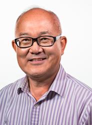 C12 Peer Advisory Groups launch in Kuala Lumpur