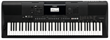 Yamaha Introduces the PSR-EW410 and PSR-E463, Powerful Portable Keyboards That Are Not Just for Beginners