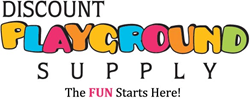 Discount Playground Supply