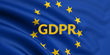 CorreLog, Inc. Issues Mainframe Data Security Compliance Guidelines for the GDPR with Whitepaper and Accompanying Executive Summary