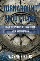 Xulon Press Announces An Author Offering Insight on Leadership Transformation