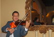 A Quick Guide to Mexico's Mariachi Music By Felipe Romero Figueroa, Director of Puerto Vallarta's Mariachi Vallarta 2000