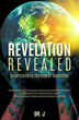 Xulon Press Announces New Release of Guide to Book of Revelation