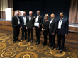 Paradigm Technology Receives 2017 Informatica North America Partner of the Year Award