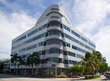 IRA Financial Group Expanding Miami Office with Move to Iconic Lincoln Building