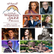15 Years Of Tradition: Earl Klugh's Weekend Of Jazz At The Broadmoor!