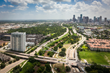 ULI Award-Winning Houston Park Weathered Harvey, Offering Lessons For All Flood-Prone Cities