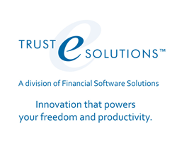 TrusteSolutions: Innovation that powers your freedom and productivity.