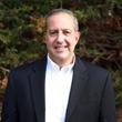 Alan Jagolinzer, Case Study Co-author