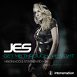 "JES ""Get Me Through The Night"""