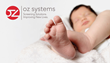 STACS DNA Names OZ Systems as Track-Kit Value Added Reseller for Newborn Screening