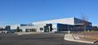 Erdrich USA Plant Tour Planned for January 30th