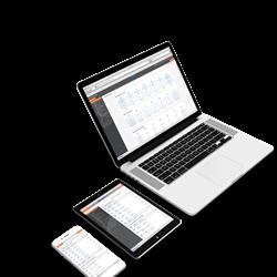 Smartlinx 6 Solutions