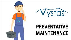 Hotel Preventative Maintenance Software