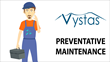 Vystas Announces New Hotel Preventative Maintenance Software