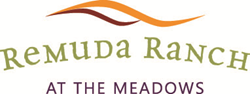 Remuda Ranch at The Meadows