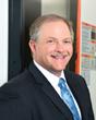 Jason Moss, CEO of the Georgia Manufacturing Alliance