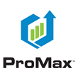 ProMax Now Offers All Features from the GM DTAP Suite of Data Integrations