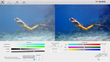 Vivid-Pix LAND & SEA SCUBA for Mac