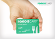 Foodie Card Launches, Aims To Be The Warby Parker of Dining