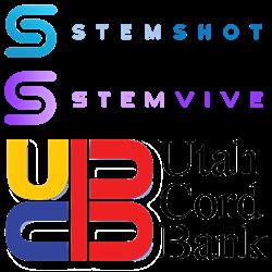 StemShot, StemVive, and UCB
