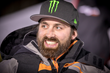 Monster Energy's Brett Turcotte Wins Gold in Snowmobile Speed & Style at X Games Aspen 2018 And Claims First Career X Games Gold Medal