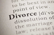 Is Your Choice of Divorce Really Your Fear of Reconciliation?
