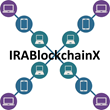 IRA Financial Trust Company – Leading Cryptocurrency Self-Directed IRA & Solo 401(k) Plan Custodian, To Launch Blockchain Technology Subsidiary