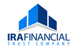The IRA Financial Trust Company, a leading cryptocurrency self-directed IRA custodian