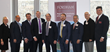 Fordham Real Estate Institute at Lincoln Center Hosts Panel on Tax Reform's Impact on Real Estate