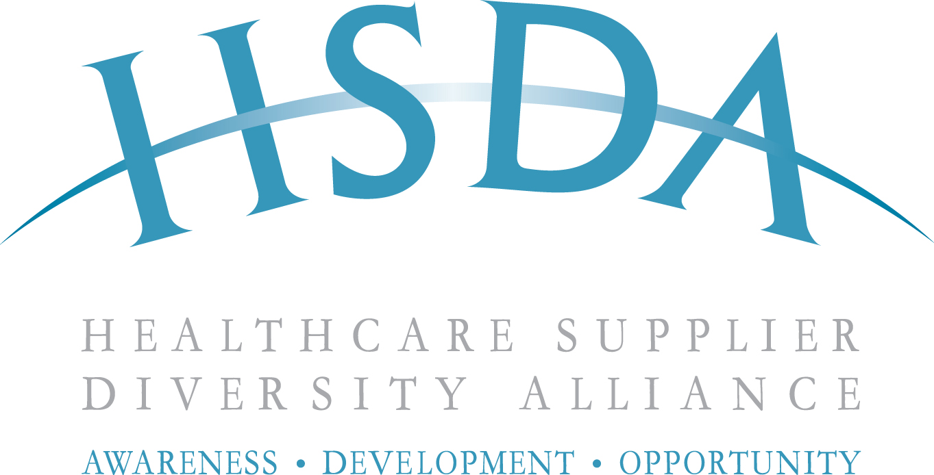 New york state minority business enterprise mbe certification healthcare supplier diversity alliancemember xflitez Gallery