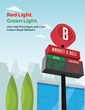 Red Light, Green Light: How Fuel Price Signs And Use Of Color Impact Buyer Behavior