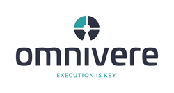 Omnivere - Execution is Key