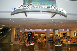 The Shoppes at Ocean Drive