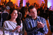 "Hundreds Join WCI/Lennar for Successful ""A Night Under the Lights"" Fundraiser with Anthony Rizzo"