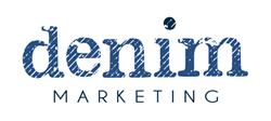 Denim Marketing