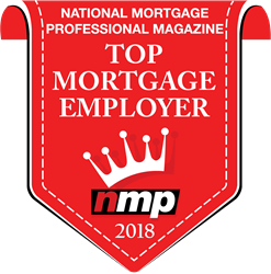 NMP Award Third Consecutive Year