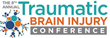 Registration is now open for the Traumatic Brain Injury Conference -- a convergence of thought leaders sharing research to improve diagnosis, treatment and long-term care for TBI survivors.