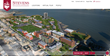 Stevens Institute of Technology Launches Interactive Virtual Tour And Campus Map