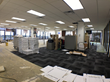 Renovations at Consumer Energy Solutions